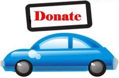 How the Car Donation Process Works? - remedieshome.com