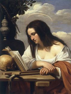 mary magdalene - Google Search