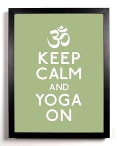 (17) yoga poses | Tumblr