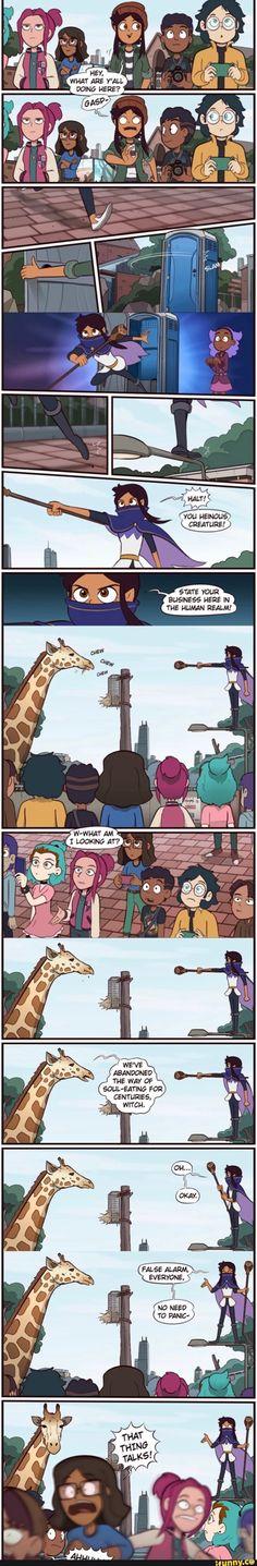 Cartoon Shows, Cartoon Art, Disney Drawings, Cute Drawings, House Season 2, Randy Cunningham, Funny Owls, Avatar Cartoon, Netflix Anime