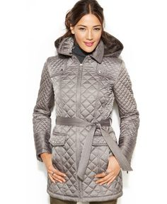 quilted fashion - Google Search