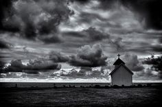 """Varhaug gamle kirkegård"" Photography by studio-toffa posters, art prints, canvas prints, greeting cards or gallery prints. Find more Photography art prints and posters in the ARTFLAKES shop. Fine Art Prints, Canvas Prints, Art Photography, Landscapes, Clouds, Studio, Gallery, Poster, Outdoor"