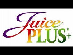 Juice Plus - Kritischer Bericht - Deutsch/German