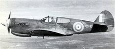 funky-looking aircraft - Google Search