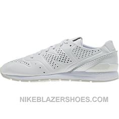 https://www.nikeblazershoes.com/new-balance-696-deconstructed-mens-white-cheap.html NEW BALANCE 696 DECONSTRUCTED (MENS) - WHITE CHEAP Only $85.00 , Free Shipping!