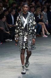 Givenchy-2015-Hombres-Primavera-Verano-Paris-Fashion-Week-039