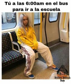 Read am from the story Memes de Billie Eilish by JudithYay (j u d) with reads. Billie Eilish, Love Her Style, My Love, Streetwear Fashion, Streetwear Brands, Videos Instagram, Style Japonais, Outfit Jeans, Tumblr Outfits