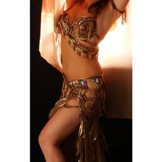 Belly Dance Costumes for Sale via Polyvore featuring costumes, belly dance costume and belly dancer halloween costume
