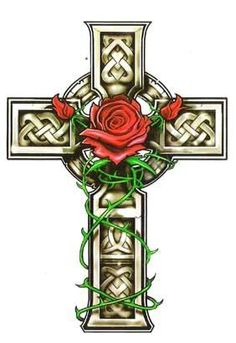 List Of Synonyms And Antonyms Of The Word Old Celtic Cross Designs