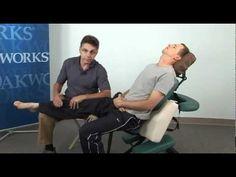 thaimassage med he malmö massage