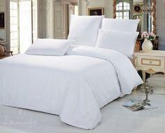 Купить постельное белье из твила ВАЙТЕРРО 50х70 (2шт) 2-сп от производителя Tango (Китай)