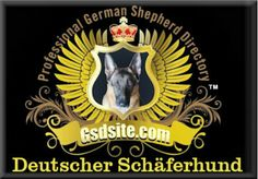 German Shepherd Landscape Keychain Talking German Shepherd, German Shepherd Breeders, Gsd Puppies, Dog Id, Service Dogs, Holographic, Cards, Throw Pillow, Landscape