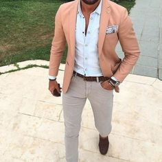 "3,611 Likes, 49 Comments - Gentlemen Be Like (@gentbelike) on Instagram: ""By @tufanir - Visit @MensFashions for more"""