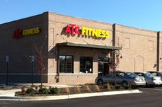 """I LOVE my #ATC Fitness Center - their hours are just what I need to make this actually """"work out""""....get it??? Work Out???   :D"""