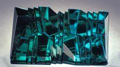 Handmaden Designs LLC blog - Gemstone of the Week: Paraiba Tourmaline; Paraiba sample found on gia.com