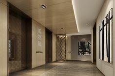 ZHE SHANG BUILDING DONGGUAN, GUANGDONG www.terredesign.net