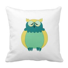 >>>Low Price          	owls  3 throw pillows           	owls  3 throw pillows online after you search a lot for where to buyDeals          	owls  3 throw pillows lowest price Fast Shipping and save your money Now!!...Cleck Hot Deals >>> http://www.zazzle.com/owls_3_throw_pillows-189102453847236285?rf=238627982471231924&zbar=1&tc=terrest