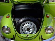 Porta-malas-do-Fusca-1500-modelo-1973-da-Volkswagen