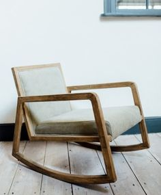 Chairs & Stools | Unusual occasional chairs | Olive & the Fox