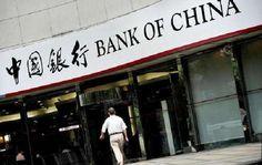 banco central chino no puede relanzar la economía – periodismo360rd periodismo360rd