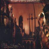 Hex Angel: Utopia-Dystopia [CD]
