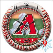 I'm trying to Pin for the Cycle! Enter MLB.com's Contest now too: http://atmlb.com/VgTy1N