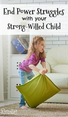 A strong-willed child is both an incredible gift and an incredible challenge. Namely, getting a strong-willed child to cooperate is no easy feat. Find excellent positive parenting strategies to diminish power struggles and get your strong-willed child to Parenting Plan, Parenting Classes, Parenting Toddlers, Foster Parenting, Parenting Books, Parenting Styles, Parenting Quotes, Parenting Issues, Parenting Websites