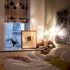 bedroom | Tumblr
