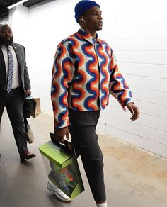 Russell Westbrook, Nba, Blouse, Long Sleeve, Sleeves, Tops, Women, Fashion, Moda