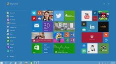 Windows 10 Enterprise ISO With Latest Version Is Here!