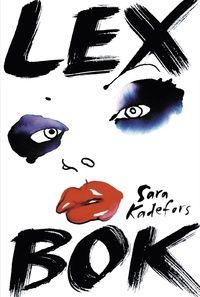 Lex bok (häftad) Sara Kadefors