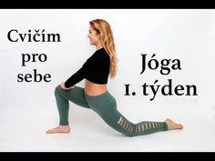 Fitness storage organization compiler design - Storage And Organization Body Fitness, Fitness Tips, Health Fitness, Yoga Gym, My Yoga, Namaste, Workout Regimen, Daily Yoga, Yoga Videos