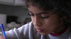 Il écrit à son père condamné à 1000 coups de fouet http://www.amnesty.fr/Nos-campagnes/Liberte-expression/Actions/Flagelle-en-Arabie-Saoudite-pour-s-etre-exprime-cessons-le-chatiment-de-Raif-Badawi-13862