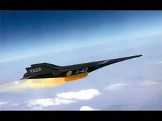 TOP 10 Most Fastest Jet Plane in The World