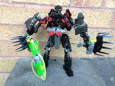 25 Delightful Bionicle Images Lego Bionicle Lego Mechs Bionicle