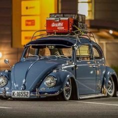 Vw Bus, Vw Camper, Beetles Volkswagen, Volkswagen Golf, 135i Coupe, Carros Vw, Kdf Wagen, Beetle Convertible, Vw Vintage