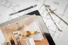 7 Questions You Should Ask Before You Hire a Kitchen Design Team