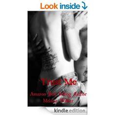 El prodigioso viaje de edward tulane the miraculous journey of trust me tat a rocker romance book 1 kindle edition by melanie fandeluxe Ebook collections
