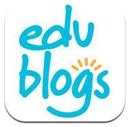 7 AppS para educación