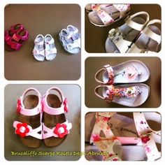 BRUCALIFFO scarpe & accessori - Home