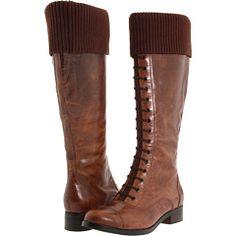 someone buy these for me pretty pretty please