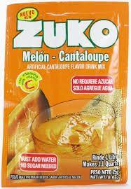cantaloupe shampoo - Google Search