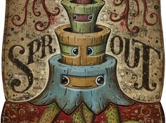 The inspiring portfolio of artwork by Jason Limon