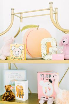 A designer divulges where to spend and where to save on nursery decor to create a space your child can grow with.