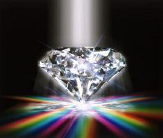 Precious Gemstones | You are My Precious Gem