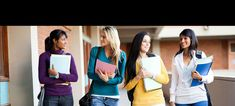 All essays are prepared according to the requirements of the individuals and as per their academic needs. Order custom essay paper tailored according to how you feel suits your consideration in the classroom and will make you feel superior among all your friends and colleagues