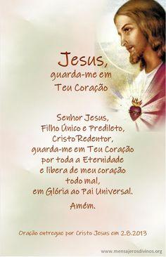 Holy Quotes, Bible Quotes, Holy Spirit Prayer, Faith Hope Love, Love Poems, Christian Art, Sacred Heart, Gods Love, Christianity