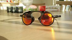 3bdaaa9a1c 20 Best Oakley Eyewear Collection images
