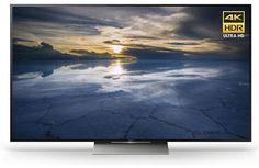 """75"""" Sony XBR-75X940D 4K UHD HDR 3D Smart LED HDTV $2899 (ebay.com)"""