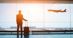 Expatriation: un Français sur deux se dit prêt à partir travailler à l'étranger